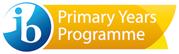 IB Primary Years Program