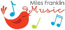 Music Scheme Logo